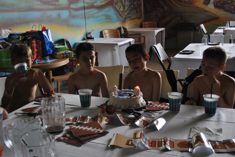2012-06-15 Dominick's 10th Birthday Party 123.JPG