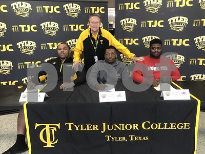 tyler-junior-college-football-sends-3-to-division-i-brings-in-many-east-texans