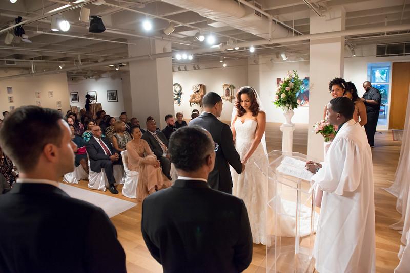 20161105Beal Lamarque Wedding297Ed.jpg