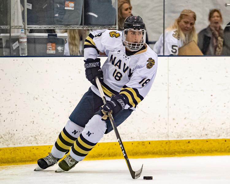 2019-10-11-NAVY-Hockey-vs-CNJ-92.jpg