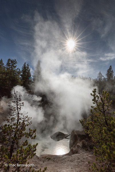 Yellowstone015October 01, 2018.jpg