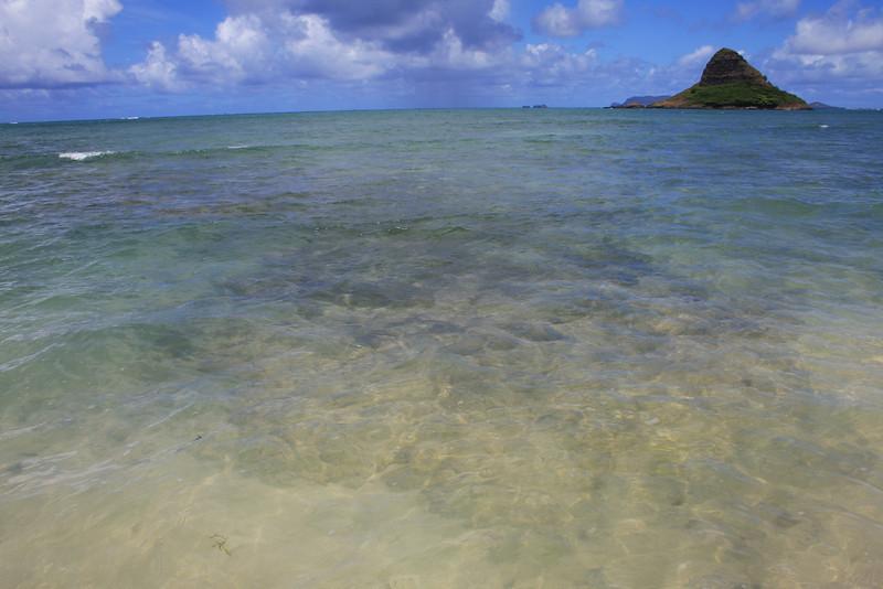 Oahu 897
