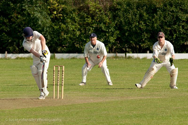110820 - cricket - 421.jpg