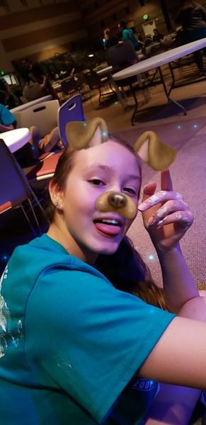 Snapchat-1037958909.jpg