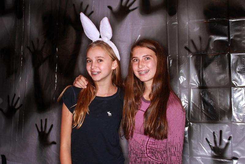 SocialLight Denver - Insane Halloween-229.jpg