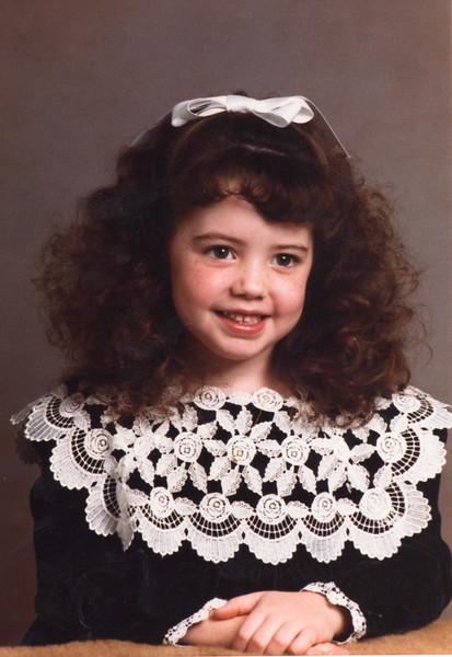 9-1990-Jenna-Christmas.jpg