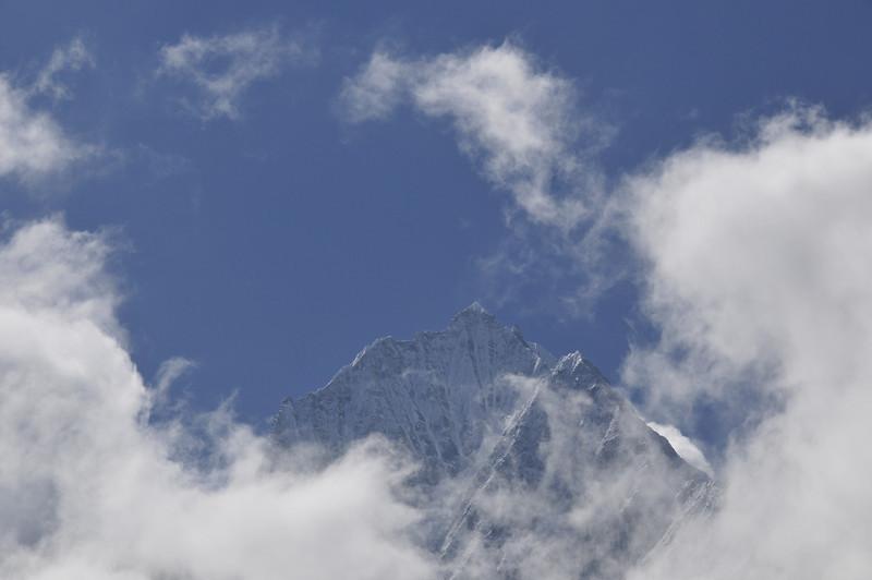 080517 2825 Nepal - Everest Region - 7 days 120 kms trek to 5000 meters _E _I ~R ~L.JPG