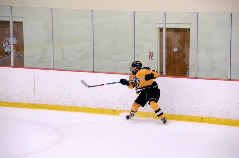 170922 Junior Bruins Hockey-191.JPG