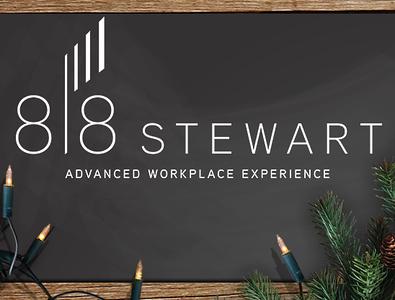 818 Stewart