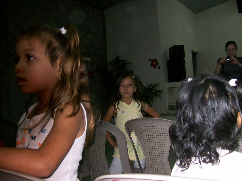 Honduras '09 029.jpg