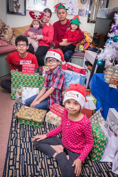 Christmas-9542.jpg