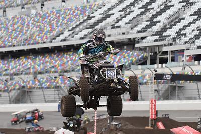 2017 ATVMX Series