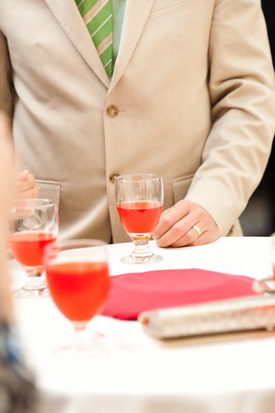 20120211-cocktail-19.JPG