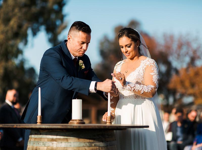 Alexandria Vail Photography Wedding Taera + Kevin 717.jpg
