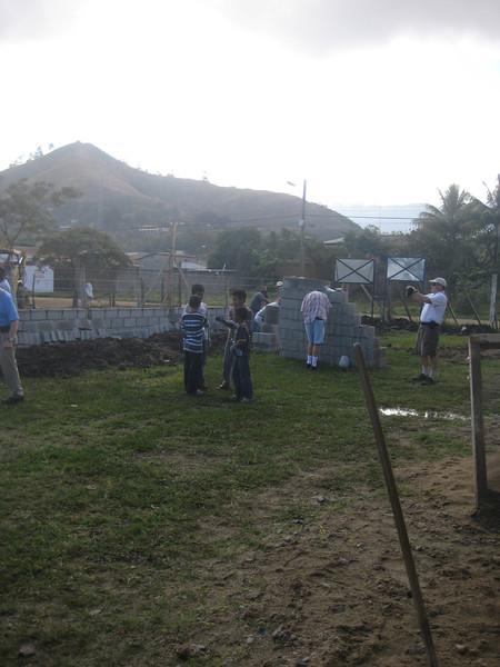 Danli Honduras 2012 029.jpg
