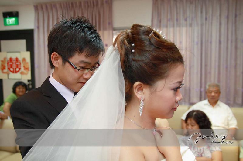 Ding Liang + Zhou Jian Wedding_09-09-09_0168.jpg
