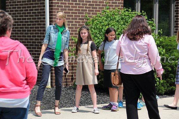 CHCA 2016 4th Grade Pathways 05.27
