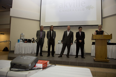 Capture-Oakville-2012-Award Ceremony