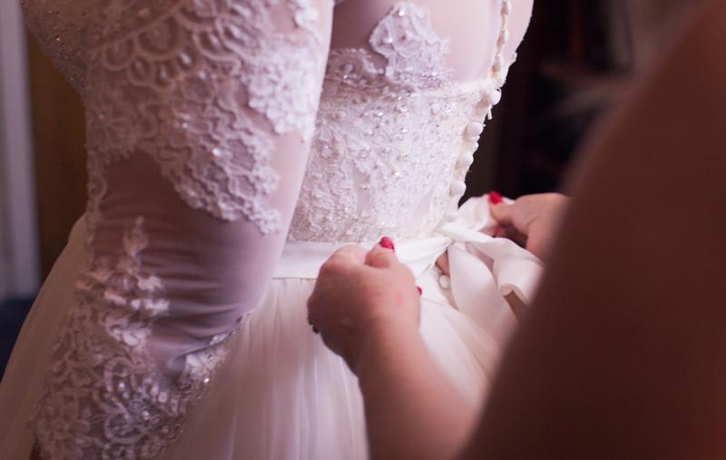 Paone Photography - Brad and Jen Wedding-5077.jpg