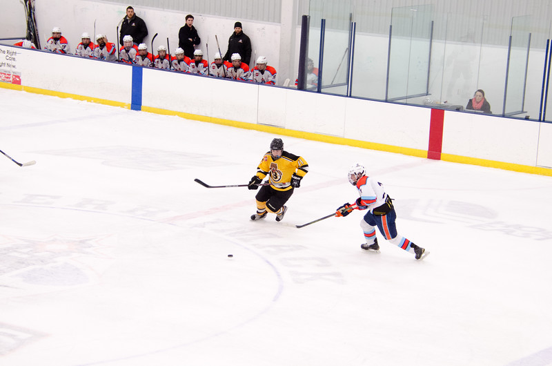 160213 Jr. Bruins Hockey (195).jpg