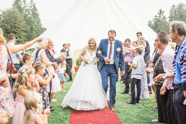 poroka Nataša & Denis