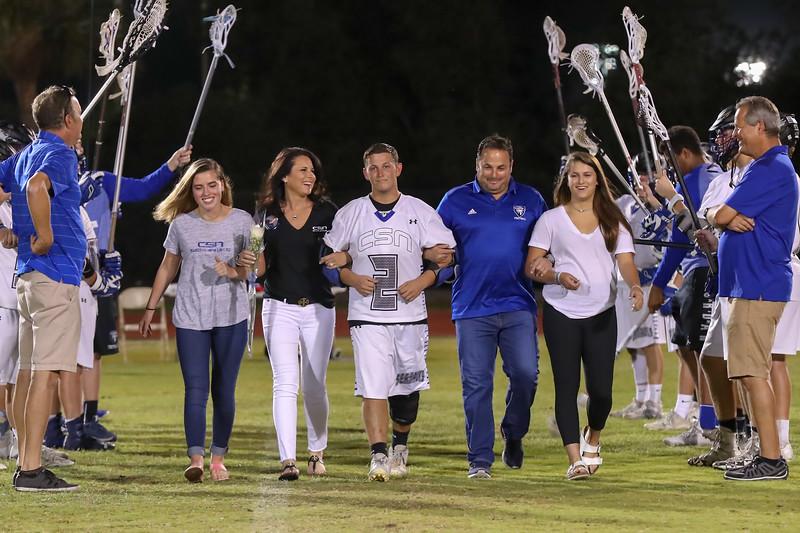 4.13.18 CSN Boys Varsity Lacrosse - Senior Recognition-29.jpg