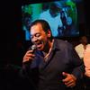 NYC Mambo Salsa All Stars at TAJ 12-1-2014