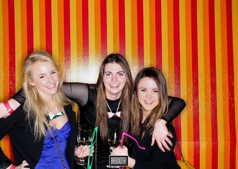 20110226-The Yale Club -294.jpg