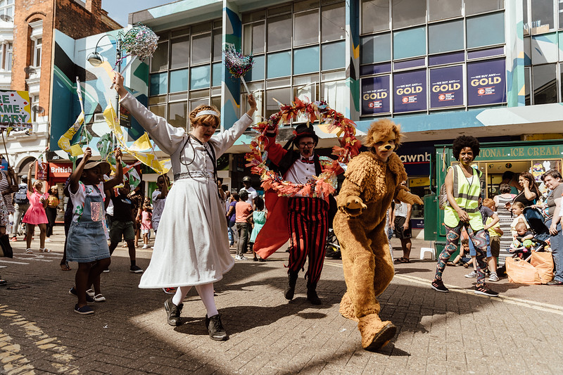 317_Parrabbola Woolwich Summer Parade by Greg Goodale.jpg