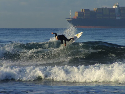 ALL MARCH 2021 DAILY SURFING PHOTOS * H.B. PIER