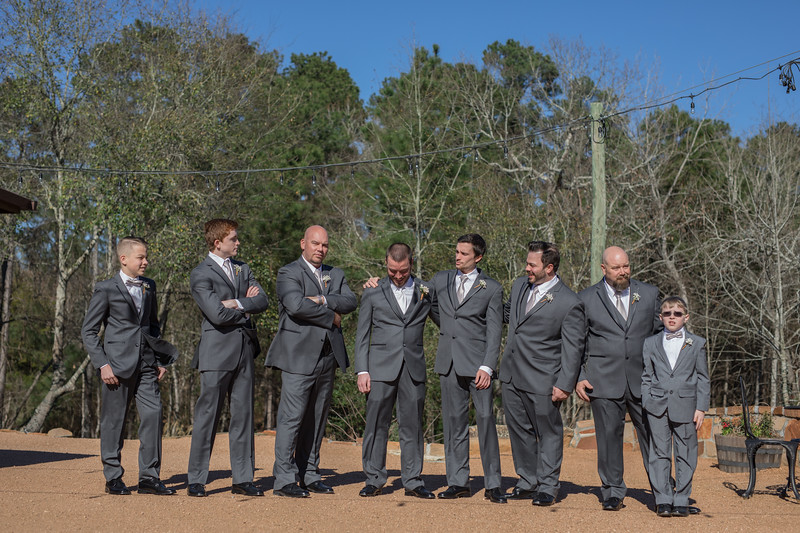Houston Wedding Photography ~ Audrey and Cory-1258.jpg