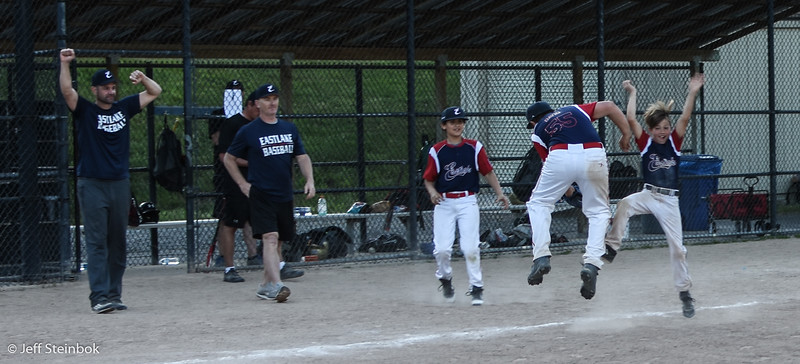 06-02 - vs Red Sox - End (1 of 1).jpg