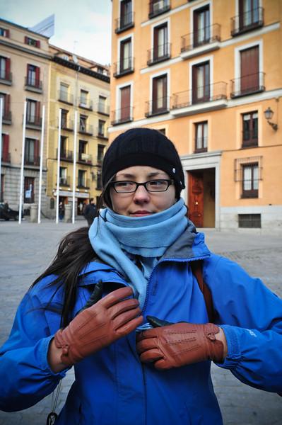 MadridDay2-38.jpg
