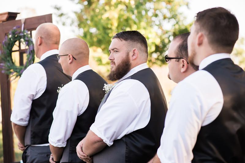 Wright Wedding-392.jpg