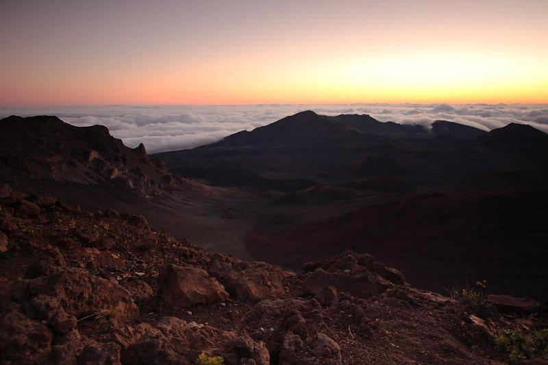 Hawaii 081.JPG