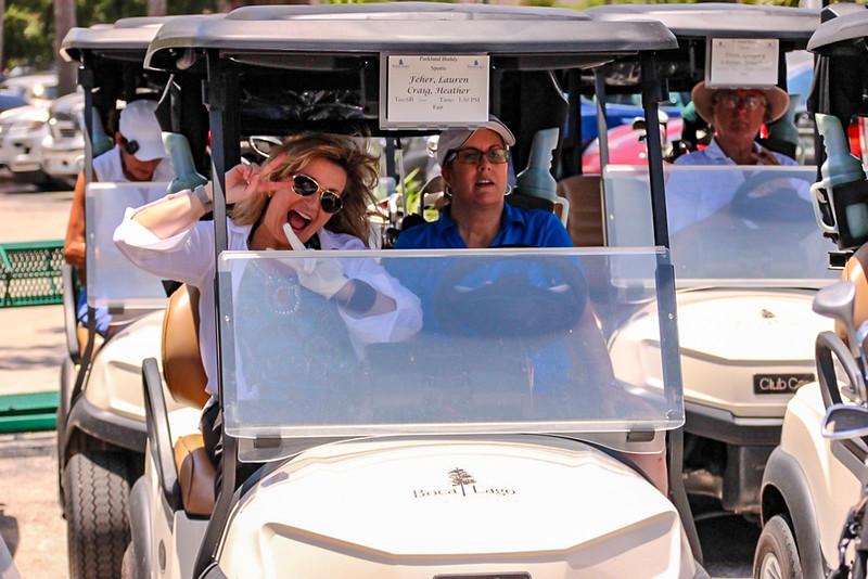 2019 PBS Golf Fundraiser -Wendy (189 of 139).jpg