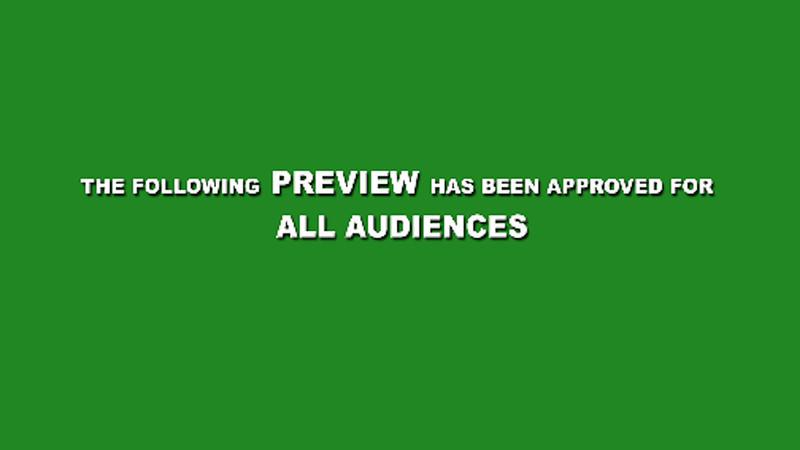 LOTK Trailer 4 - Broadband.m4v