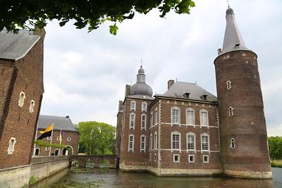 2013-0525 Hoensbroek