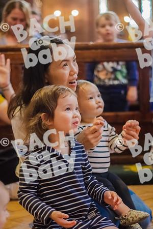 ©Bach to Baby 2017_Laura Ruiz_Clapham_2017-07-14_28.jpg