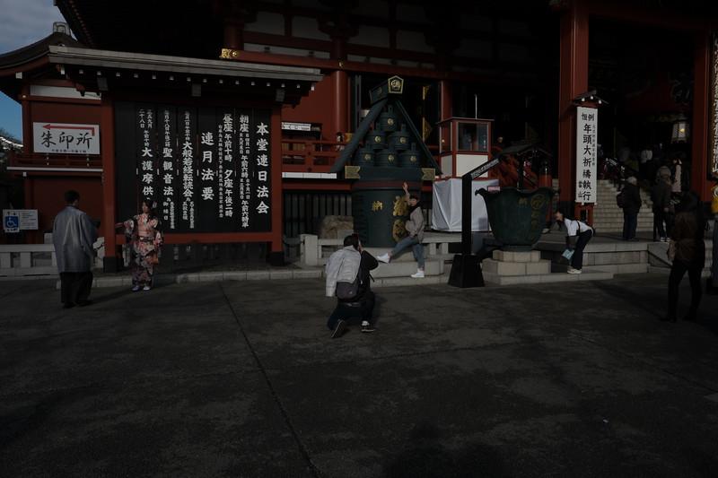 2019-12-21 Japan-977.jpg