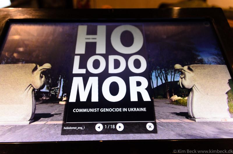 Holodomor Memorial #-4.jpg