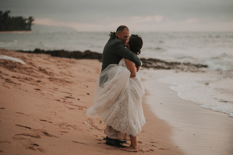 weddingphotoshawaii-paula-james-568.jpg