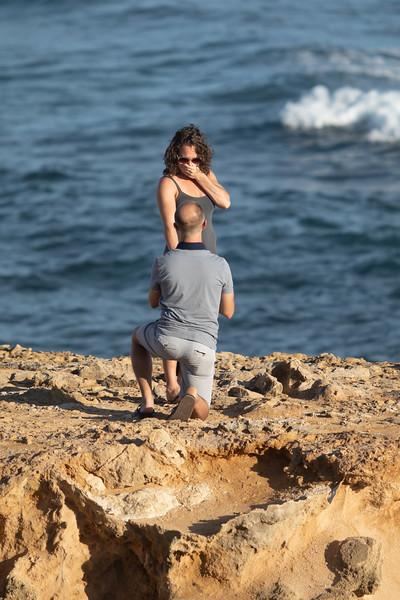 Shipwrecks Surprise Engagement-4.jpg