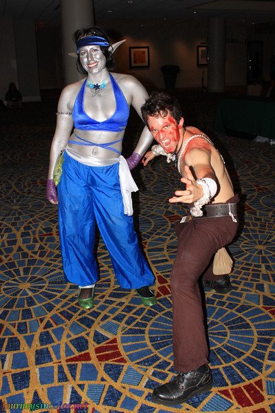 DragonCon_Sunday_112_5.jpg