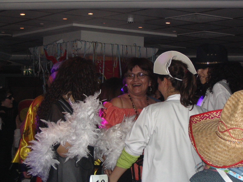 Carnival2004 028.jpg