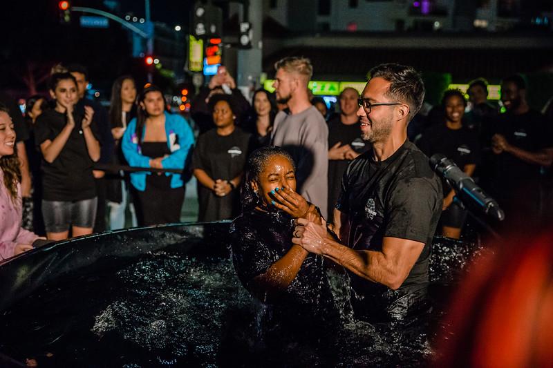 2019_27_01_Hollywood_Baptism_Sunday_FR-47.jpg