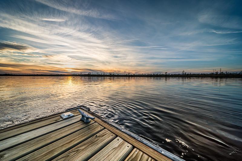RiverBluffs Sunset-1.jpg