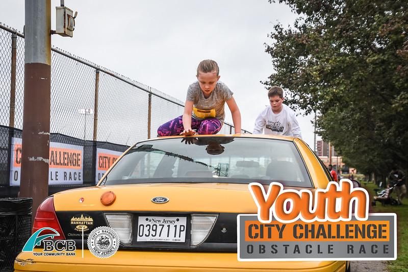 YouthCityChallenge2017-914.jpg