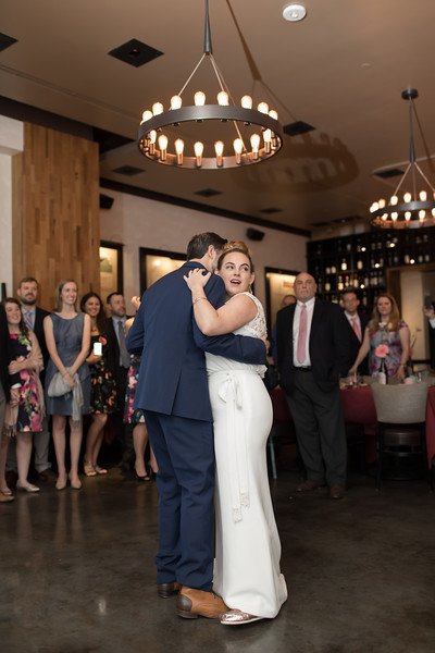 Houston Wedding Photography ~ Lauren and Andre-1579.jpg