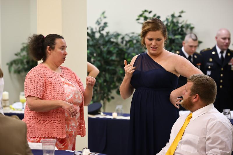 Breeden Wedding PRINT 5.16.15-455.jpg